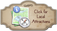 Click for local attractions