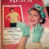 We stock many vintage magazines