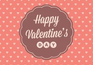 Vintage-happy-valentines-day-cards-designs-03